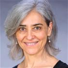 Dr. Wendy W Berkowitz, MD