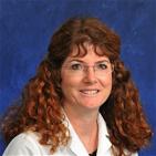 Coleen Ann Ellis, MD
