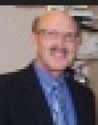 Dr. Paul Harold Roush, OD