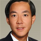 Dr. Kuo S Ooi, MD