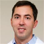Dr. John F. Safanda, MD