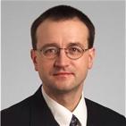 Dr. Grzegorz A Pitas, MD