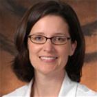 Dr. Noelle Virginia Frey, MD