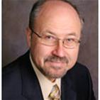 Dr. George Demidowich, MD, FACC
