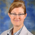 Dr. Lisa S Thompson, MD