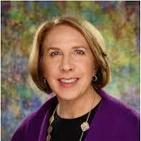 Dr. Patricia L Paddison, MD