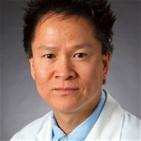 Dr. Hoa T Hoang, MD