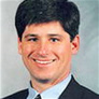 Dr. Jefferson Bruce Prince, MD