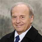 Dr. Alan E Schultz, MD