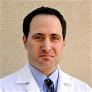 Dr. Nicolas Keith Kuritzky, MD