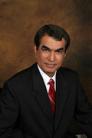 Dr. Indar Mohan Jhamb, MD