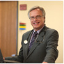 Dr. James S Costlow, MD