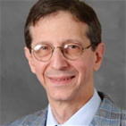 Mark I Pensler, MD