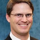 Dr. Derek J Handzo, DO