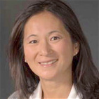 Dr. Grace G Lee, MD