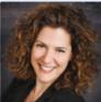 Ilana Lynn Farb, DNP, RN