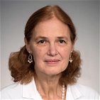 Dr. Estella E Whimbey, MD