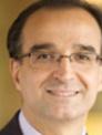 Dr. Iraj Mirshahi, DO
