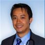 Dr. Toan T. Tyler Nguyen, MD