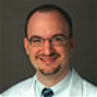 Dr. Ryan R Hays, MD