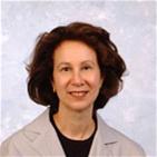 Dr. Margaret Dembo Gore, MD