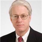 Dr. David S Barnes, MD