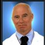 Dr. Gary T Bray, MD
