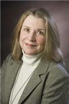 Dr. Irene I Prechter, MD