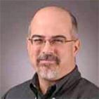 Dr. Jeffrey J Harter, MD