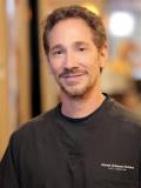 Scott A Perkins, MD