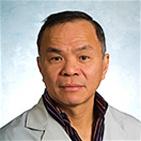 Dr. Jeffrey J Lee, MD