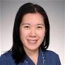 Dr. Denise D Chang, MD