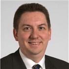 Dr. Dale Randall Shepard, MD, PHD