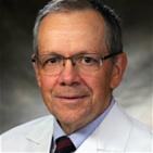 Dr. Daniel T Dempsey, MD