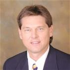 Dr. Gary R Stier, MD