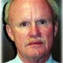 Dr. William R Leahy, MD