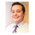 Dr Joshua Anderson, DDS