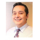 Dr. Joshua Anderson, DDS                                    General Dentistry