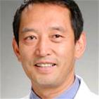 Dr. Haitao H Yang, MD