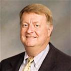 Dr. Glen K. Lochmueller, MD