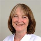 Dr. Caroline Close, MD