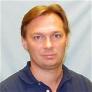 Dr. Gerald A Niedzwiecki, MD
