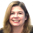 Dr. Deborah Jo Levan, DO