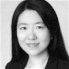 Dr. Mingming Ning, MD
