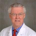 Dr. John P Dervan, MD