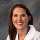 Dr. Debra Jones, MD
