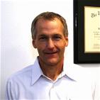 Dr. Walter H. Halpenny, MD
