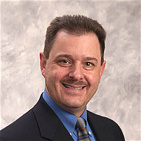 Dr. Glenn P Genest, MD