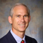 Dr. Robert Bender, DO