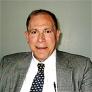 Dr. Ralph Thomas Earp, MD